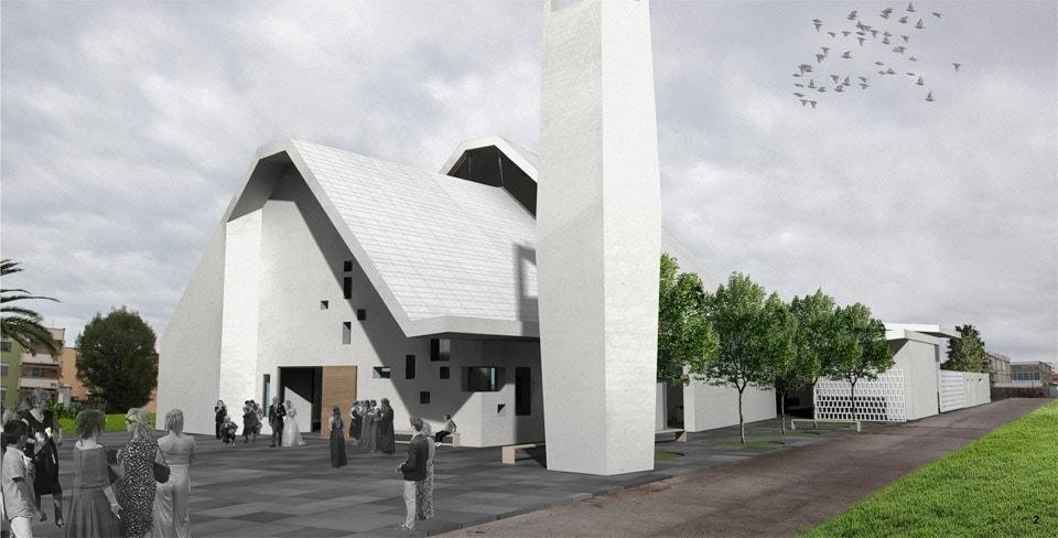 varignano-progetto-nuova-chiesa-est-01