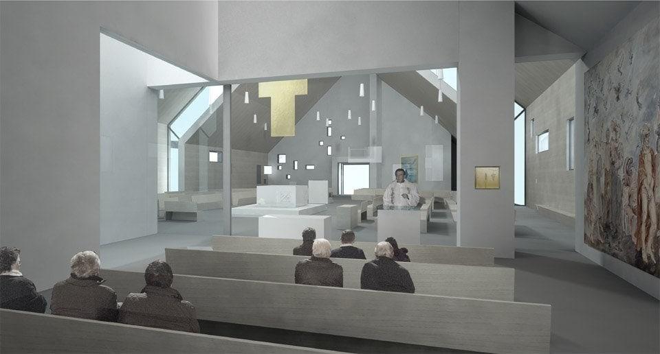 varignano-progetto-nuova-chiesa-int-01