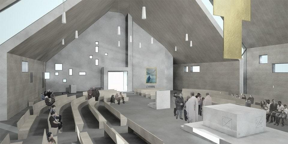 varignano-progetto-nuova-chiesa-int-02