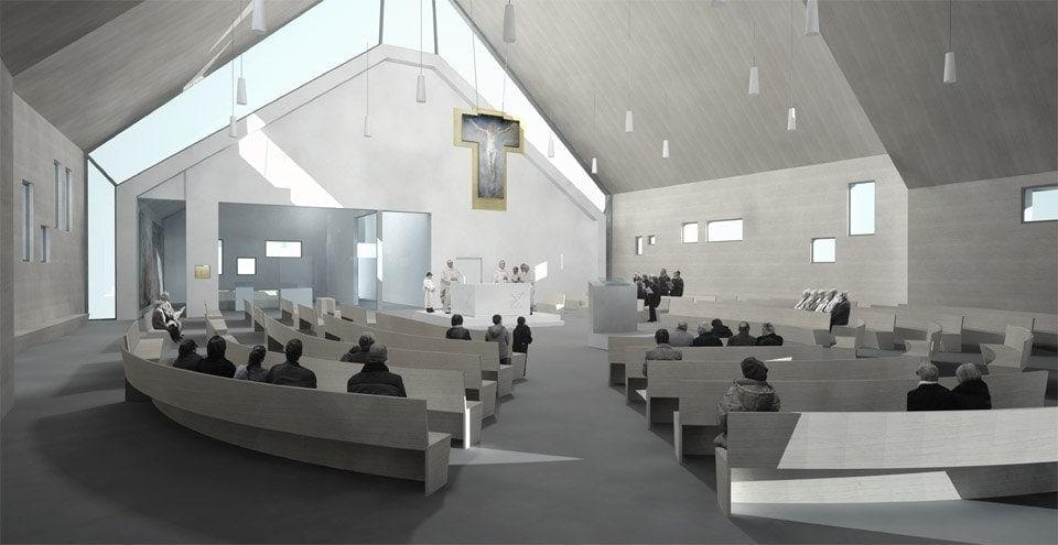 varignano-progetto-nuova-chiesa-int-03