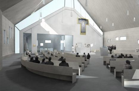 varignano-progetto-nuova-chiesa-int-03b