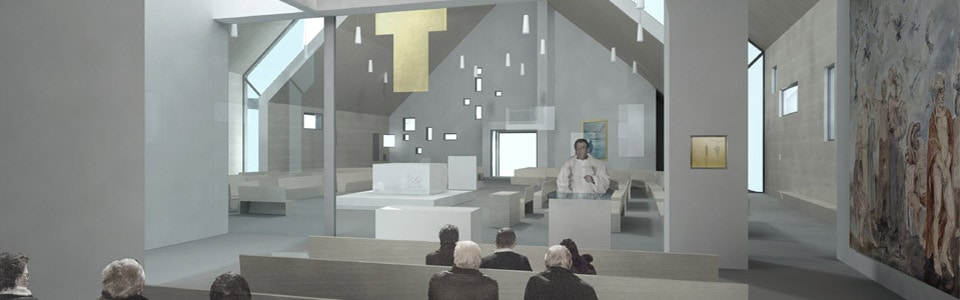 BeL-chiesa-Varignano-prize