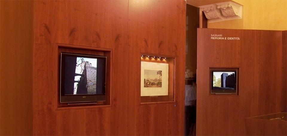 bel-sassari-allestim-multimedia-09
