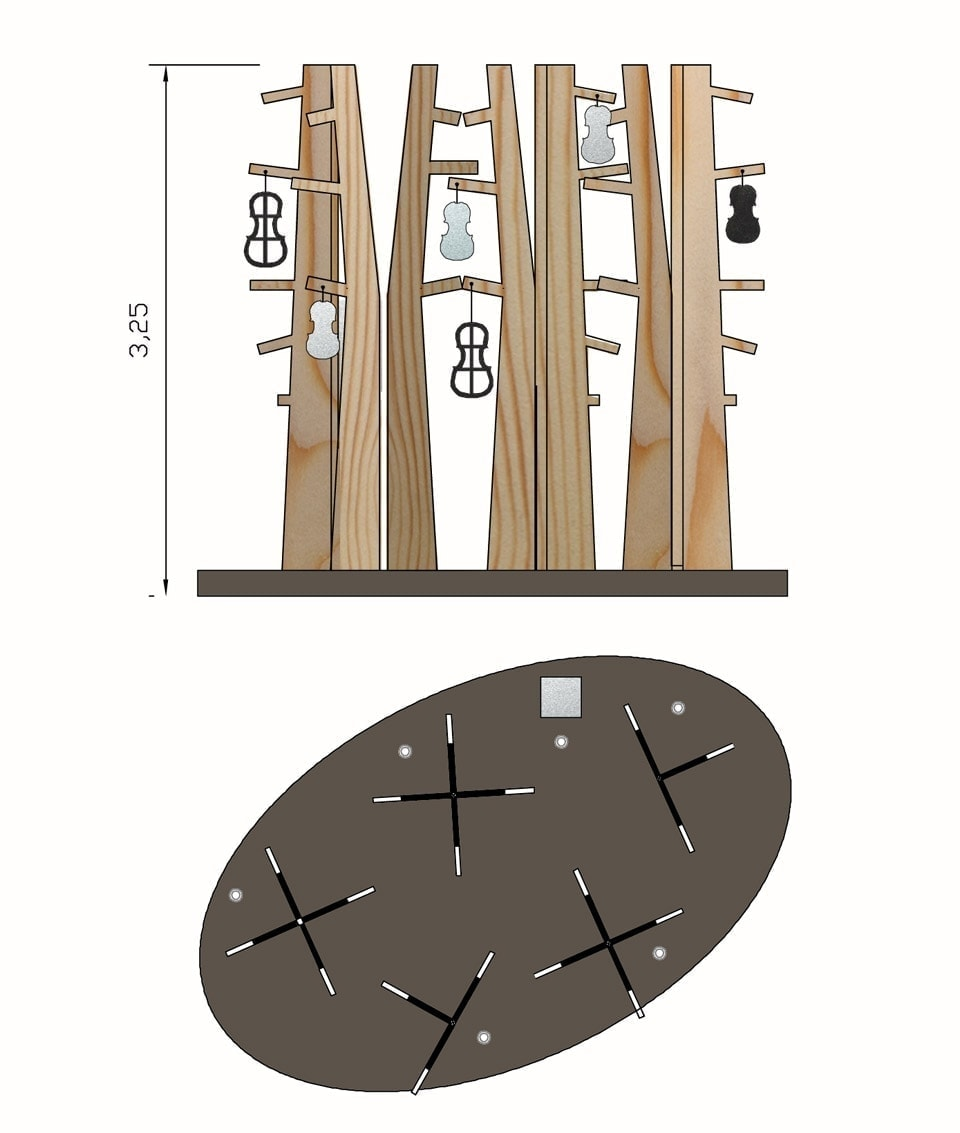 costruttori-dis-alberi-01