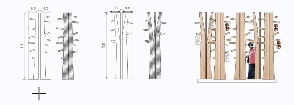 costruttori-dis-alberi
