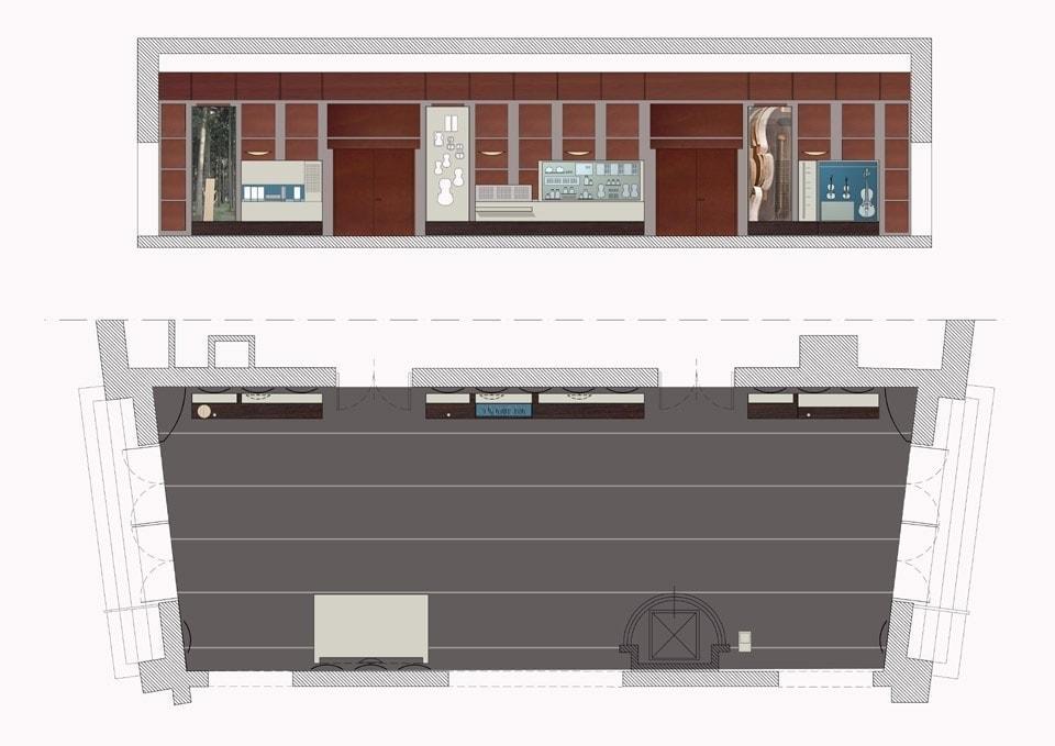 costruttori-dis-foyer