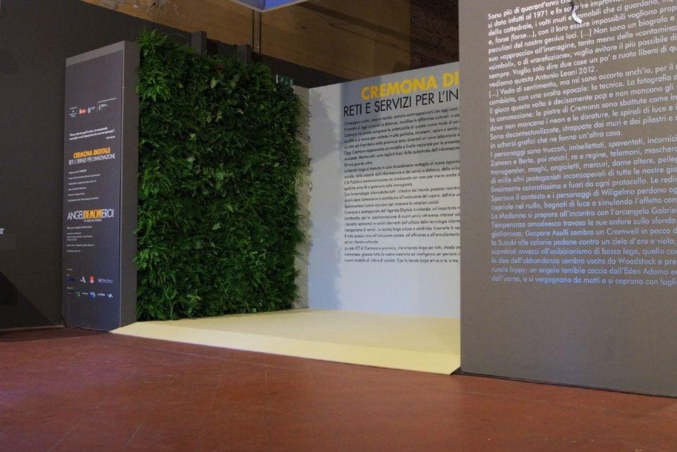 cremona-digitale-parete-verde