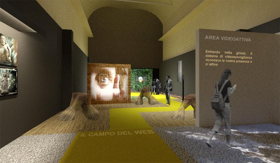 cremona-digitale-render-2