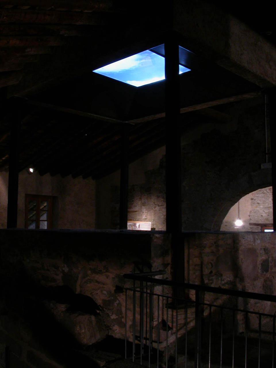 Museo Tavernole Mella 04