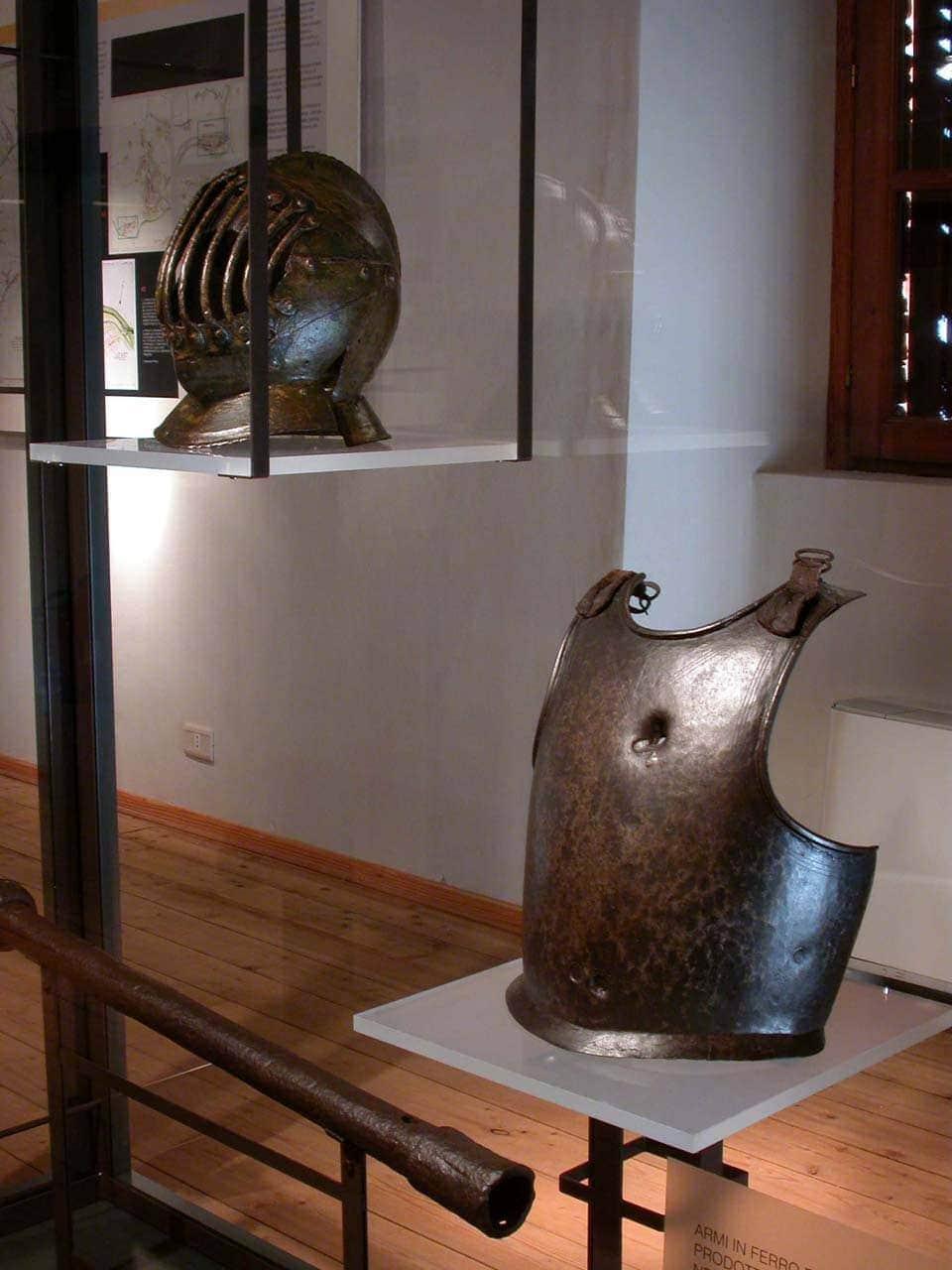 Museo Tavernole Mella 07
