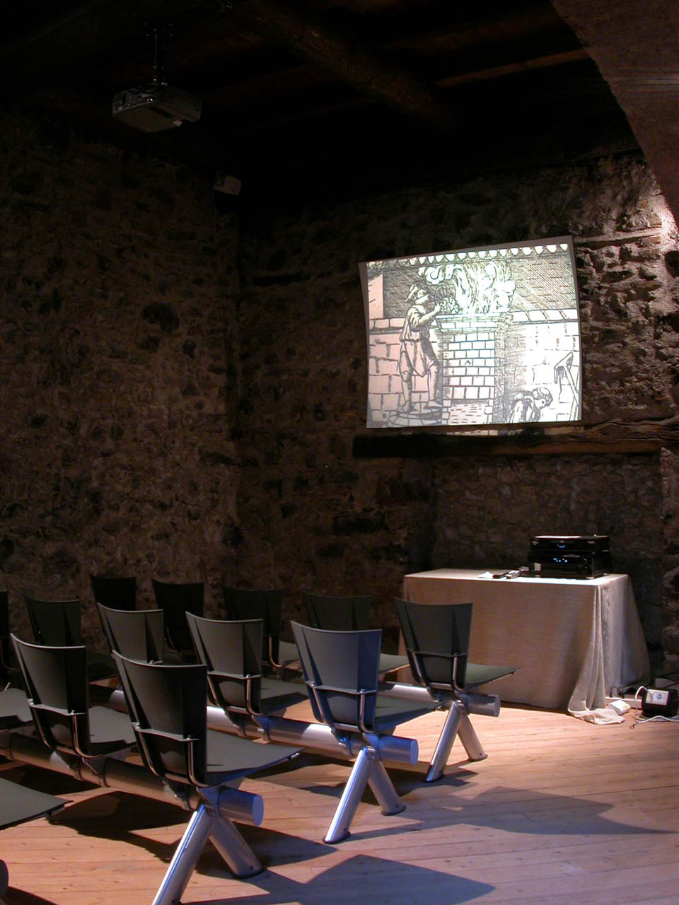 Museo Tavernole Mella 09