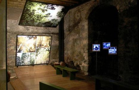 Museo Tavernole Mella 11
