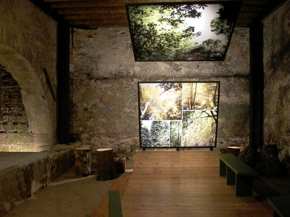 Museo Tavernole Mella 12