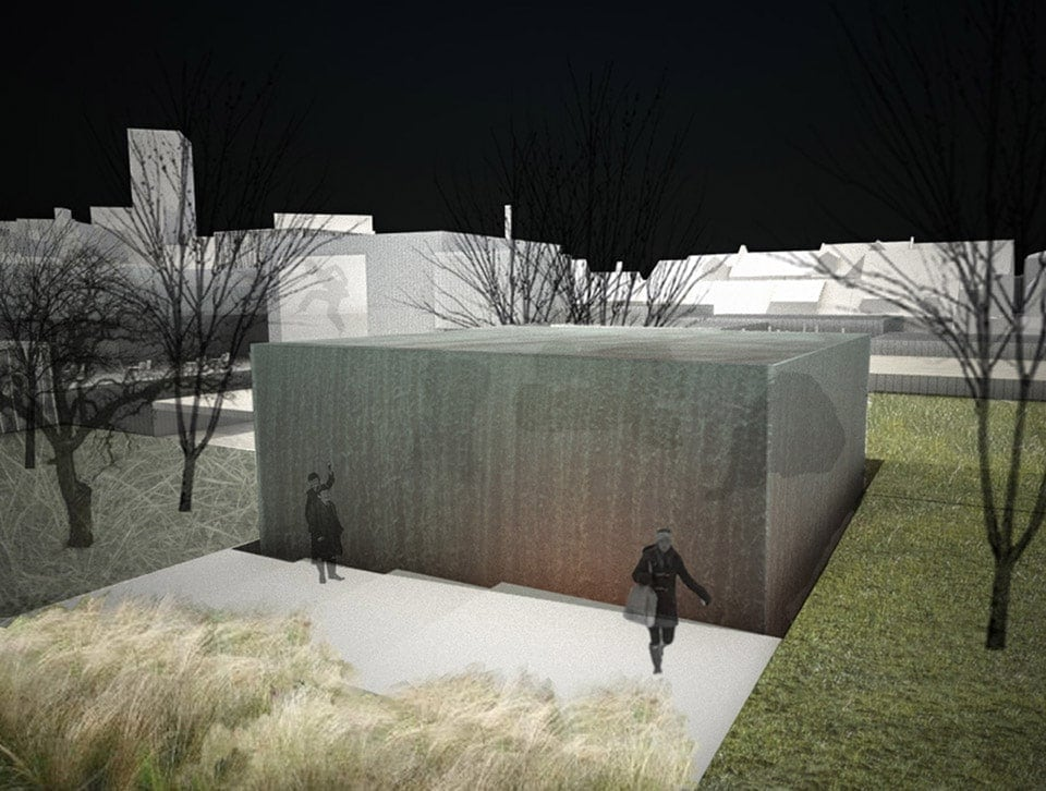 BeL-museo-andersen-render-2