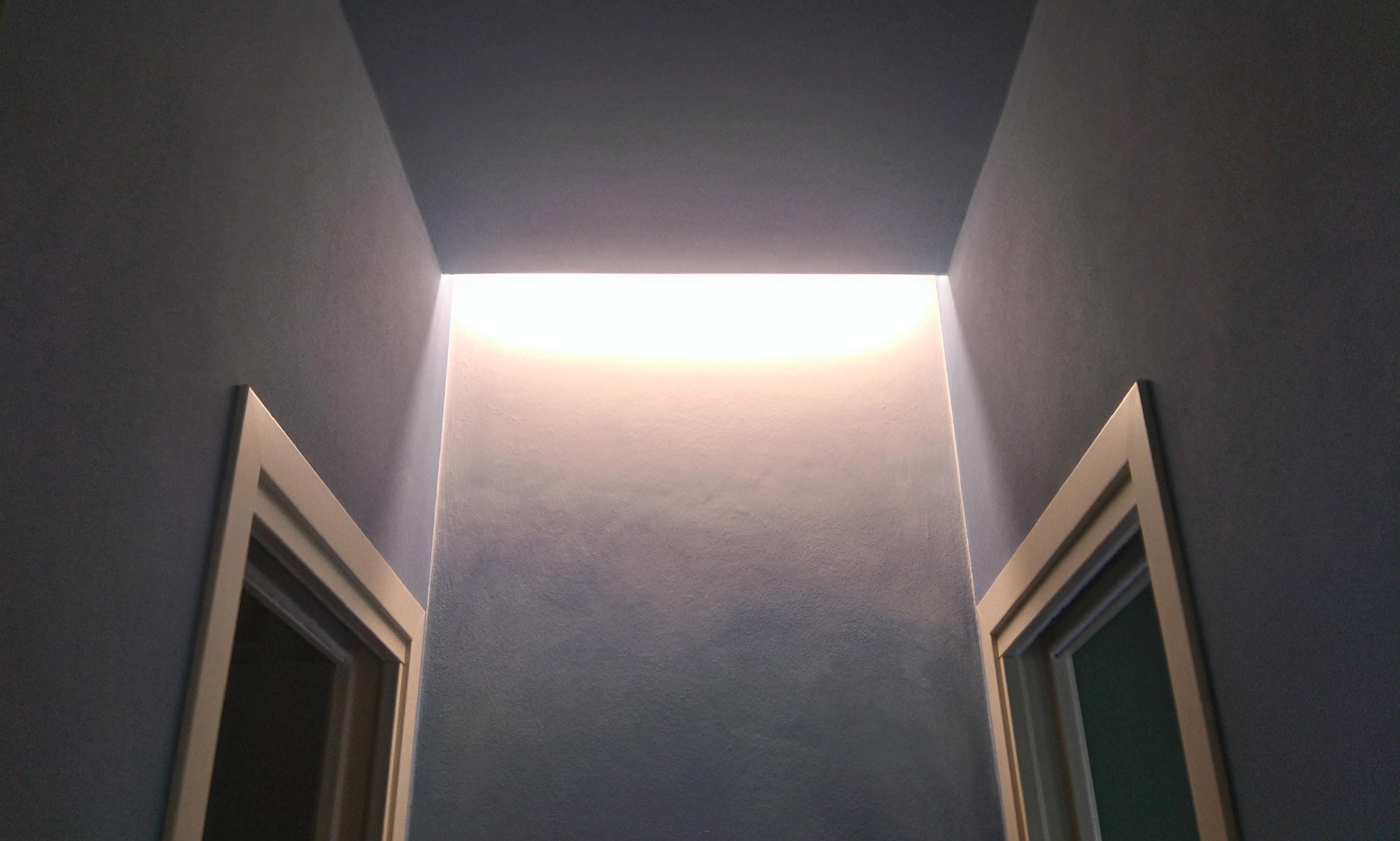 illuminazione-artificiale-disimpegno-02