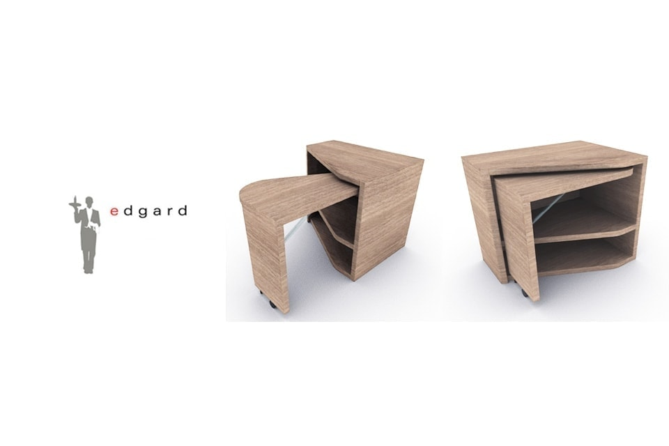Bianchini-Lusiardi-architetti-Edgard-bedside-table-Home