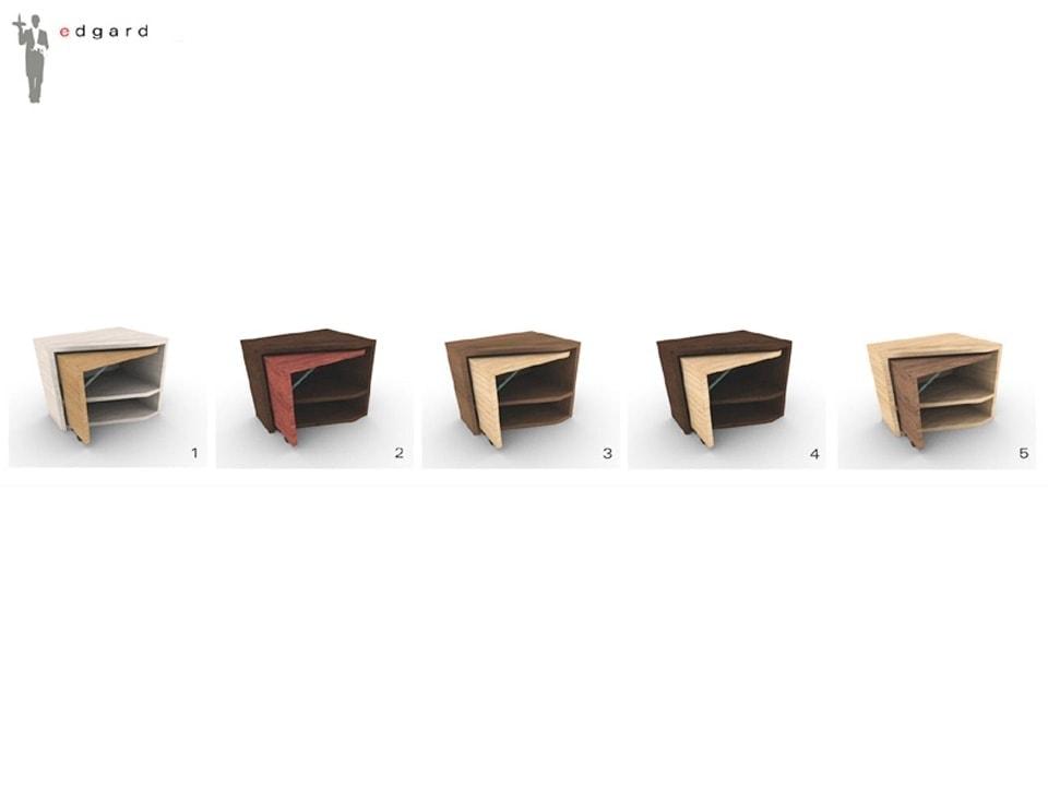 Bianchini-Lusiardi-architetti-Edgard-bedside-table-colori