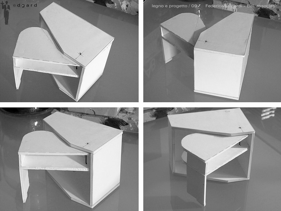 Bianchini-Lusiardi-architetti-Edgard-bedside-table-modello