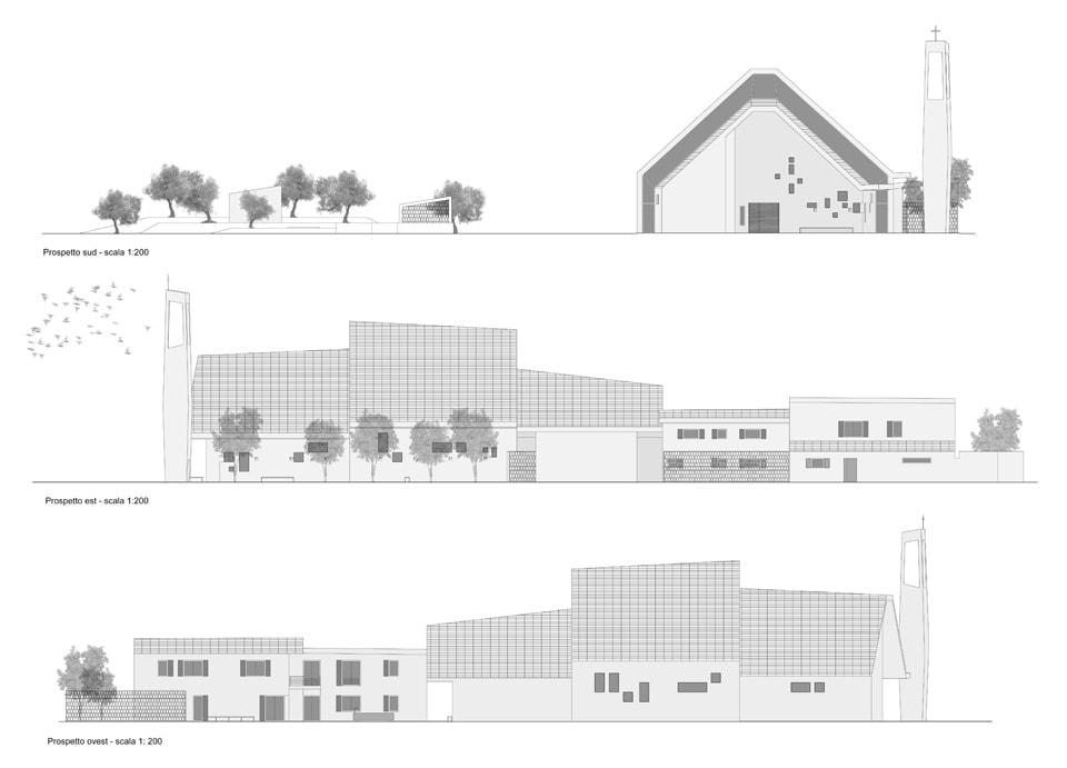 Varignano-progetto-seconda-fase-prospetti-Bianchini-&-Lusiardi