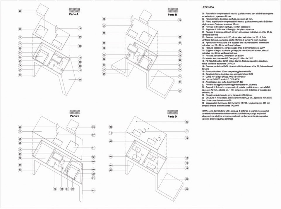 bianchini-e-lusiardi-architects-design-multimedia-table-2010