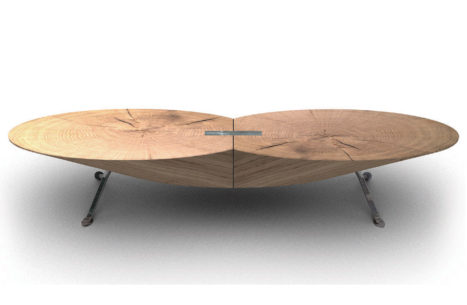 bianchini e lusiardi-TIFF-award-2012-bench-butterfly-cover-designboom