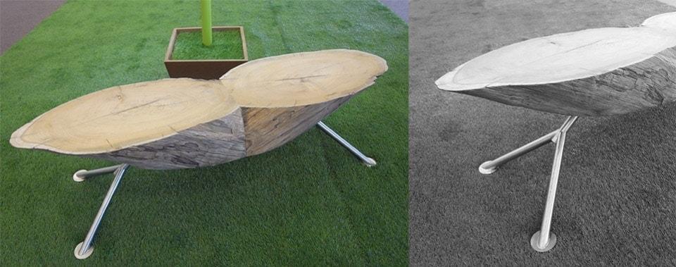 bianchini-e-lusiardi-TIFF-award-2012-bench-butterfly-designboom