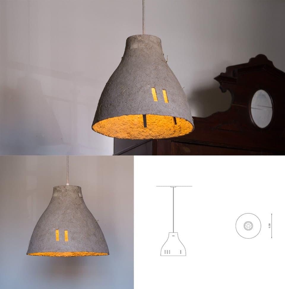 RE-LAMPS-SCHEDA-B-completa