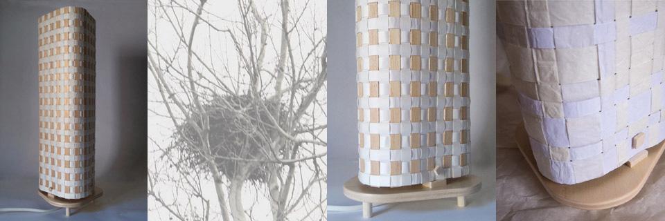 Re-lamps-intrecci-tavolo-combinazione-1-new