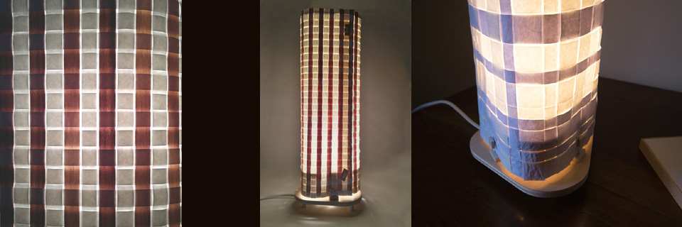 Re-lamps-intrecci-tavolo-combinazione-3-new