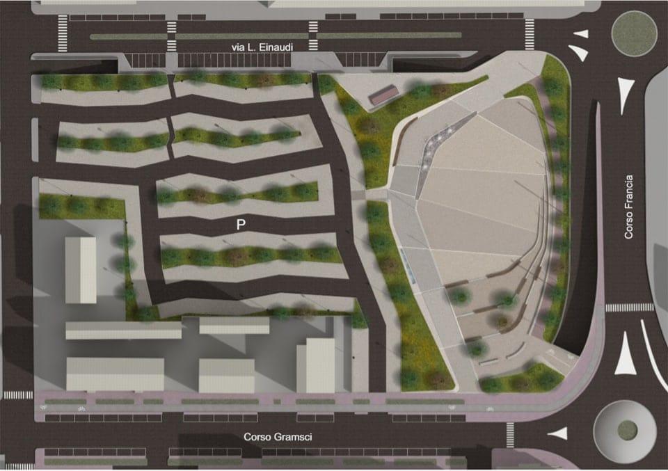 BeL-concorso-piazza-Cuneo-planimetria-completa