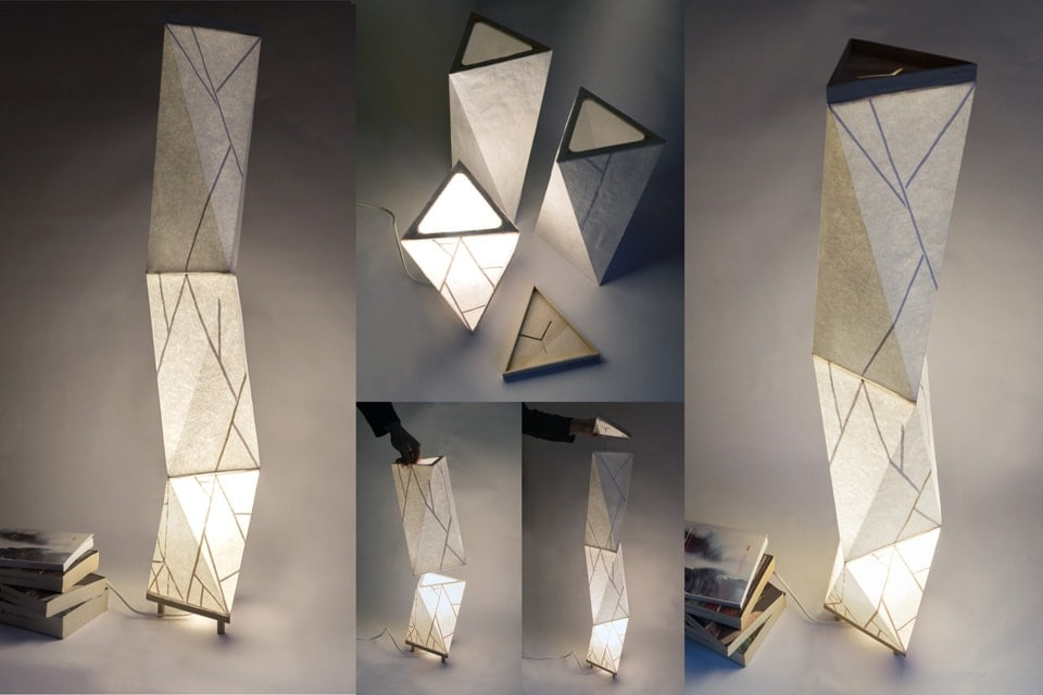 Bianchini-&-Lusiardi-associati-terrestre-re-lamps-terra-insieme