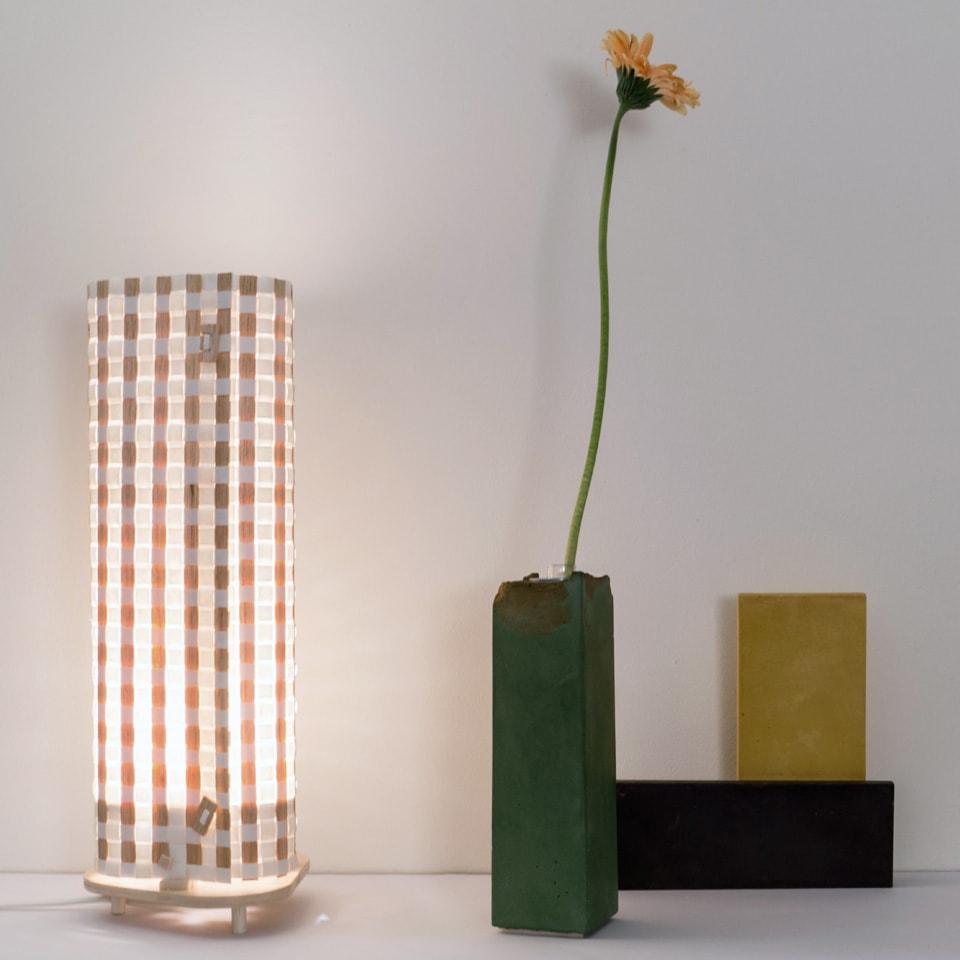 Bianchini-e-Lusiardi-Terrestre-Re-lamps-Terre