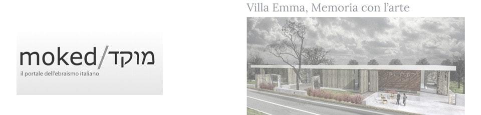 bianchini-lusiardi-press-davanti-a-villa emma-Moked-aprile-2019