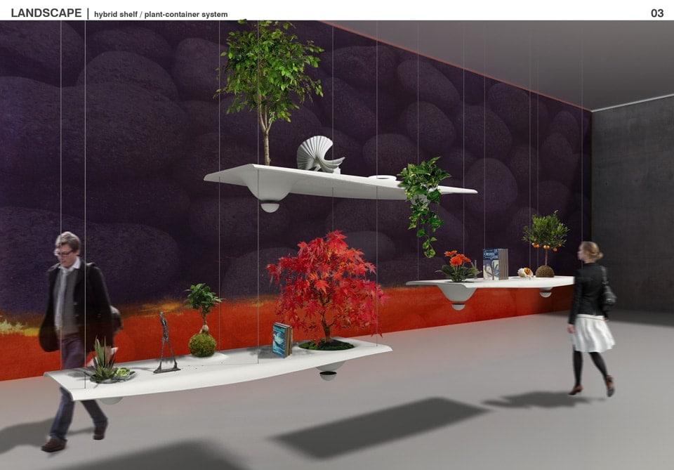 Bianchini-e-lusiardi-associati-03-Landscape-render-view