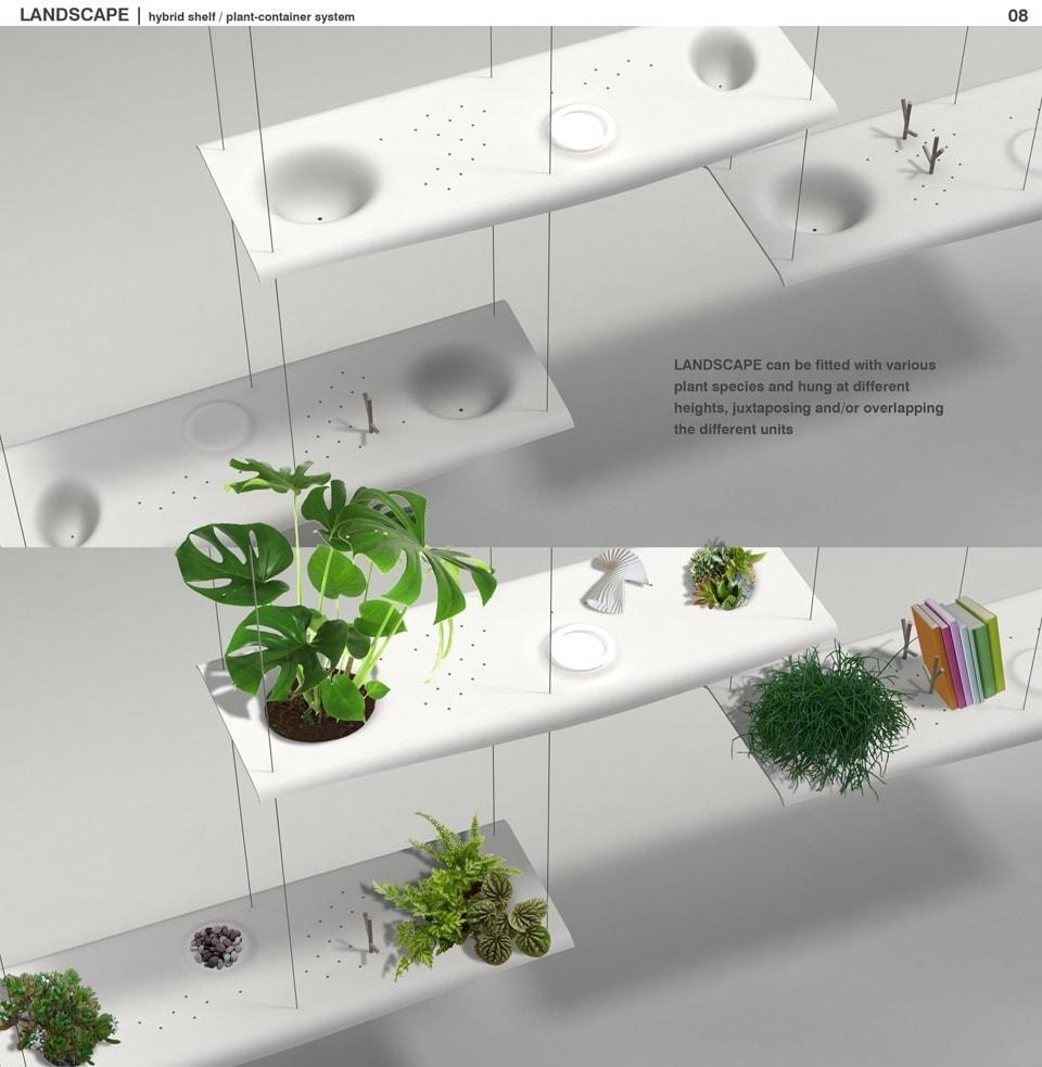 Bianchini-e-lusiardi-associati-08-Landscape-render