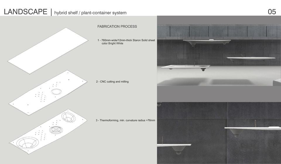 Bianchni-e-lusiardi-associati-05-Landscape-drawings-fabrication-process