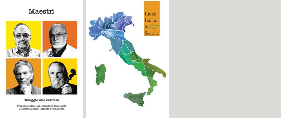 cartoline-museo-del-violino-design-bianchini-e-lusiardi-associati
