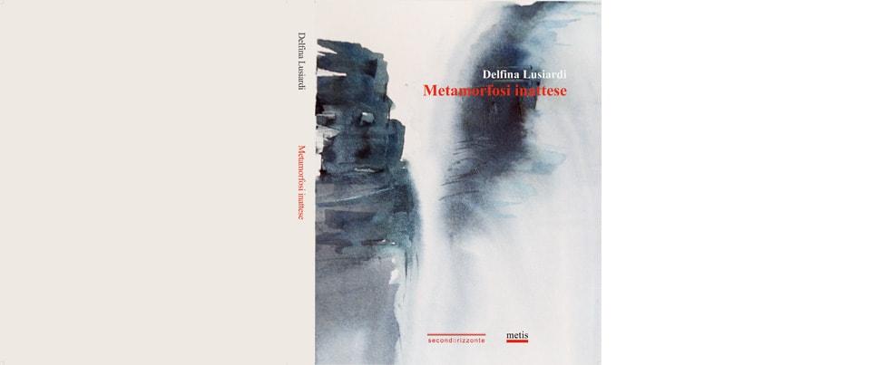 metamorfosi-inattese-copertina-design federica Lusiardi